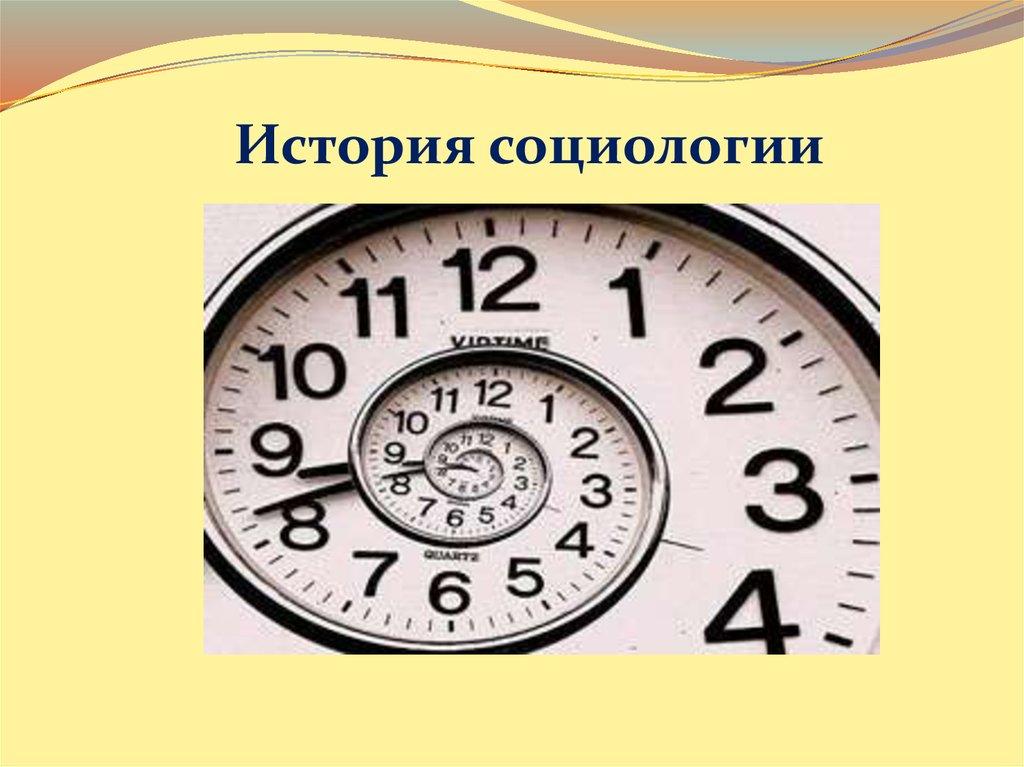 download Broadcast Engineer s
