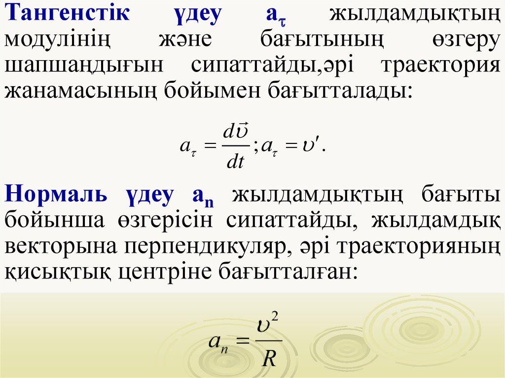 book Оптика
