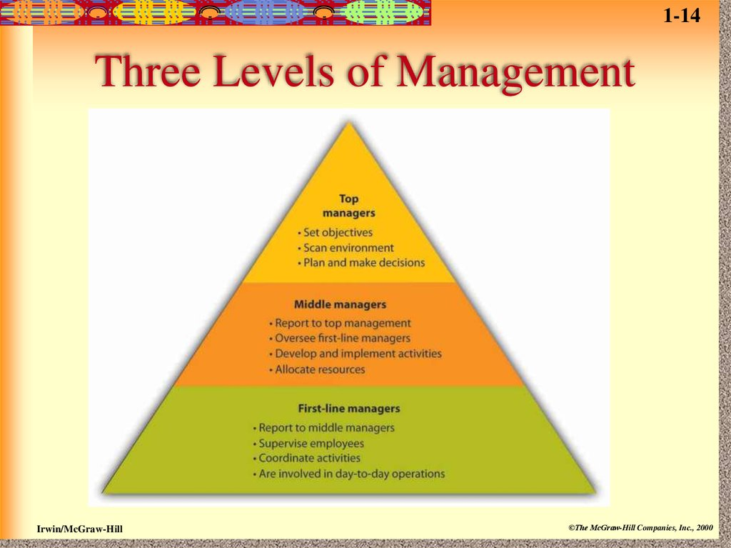 operation management flexibility of pizza Operations management is a field that can, at times, be misunderstood because of its multidisciplinary nature however, its functions form the lynchpin of businesses the world over and success can often rest squarely on its shoulders the mba in operations management is a common specialization among .