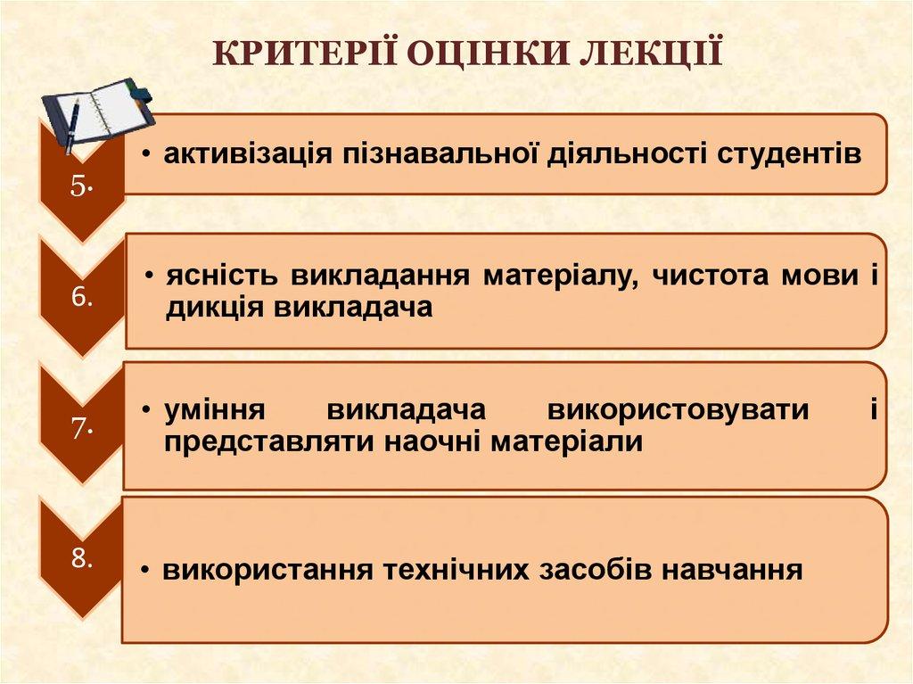 Россельхозбанк сыктывкар официальный сайт кредиты физическим лицам