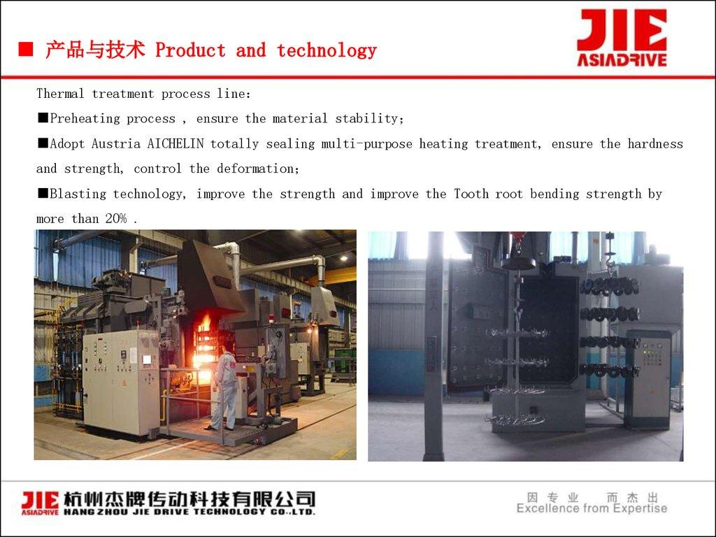 Air cooled condenser - презентация онлайн