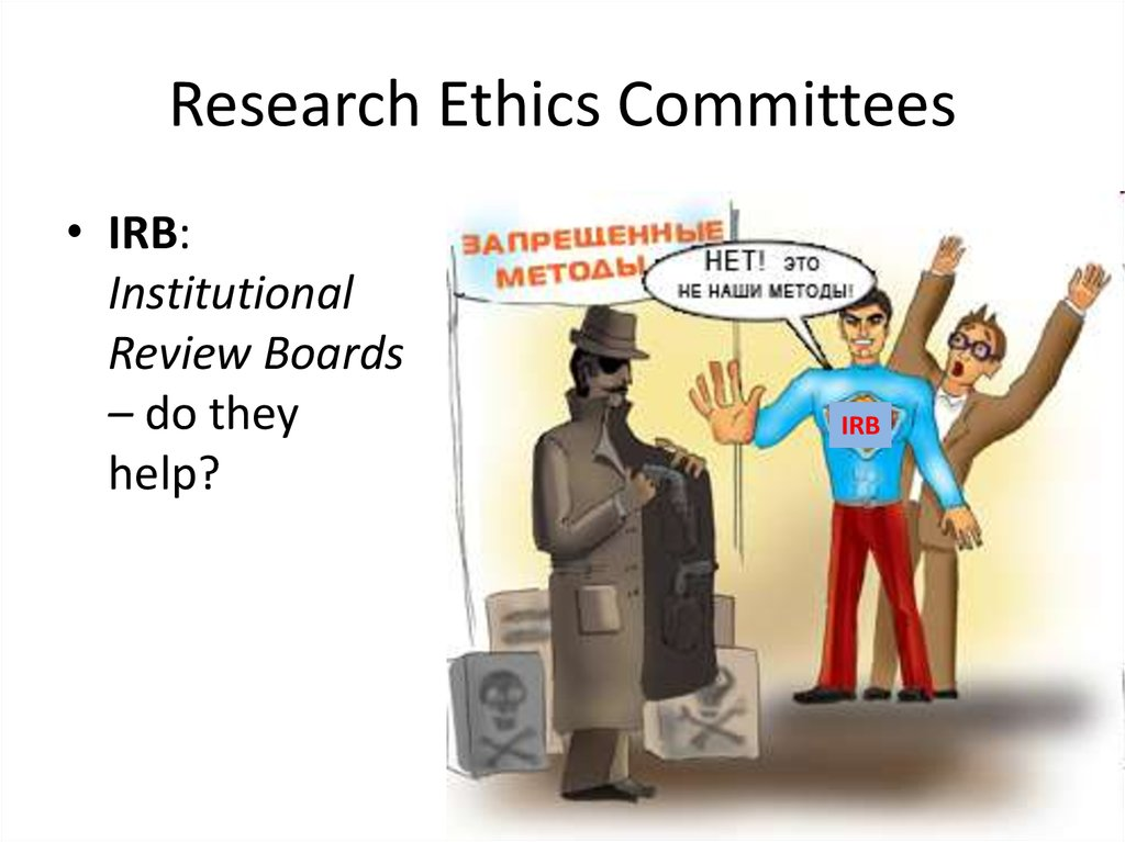 research ethics Research ethics the honor in being elected to sigma xi is inextricably coupled with responsibility, to use the knowledge that you have to better the lot of humanity.