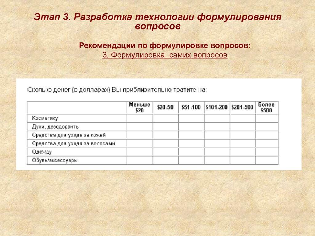 epub информационная компетенция студента
