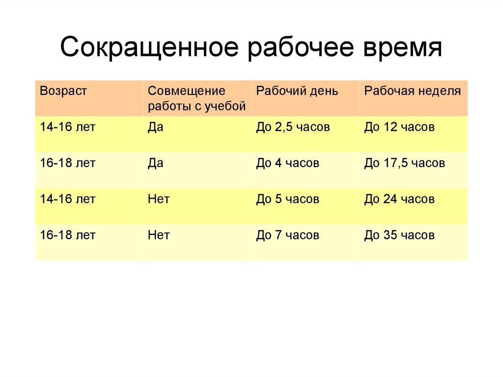 Расписка об уведомлении о дате судебного заседания