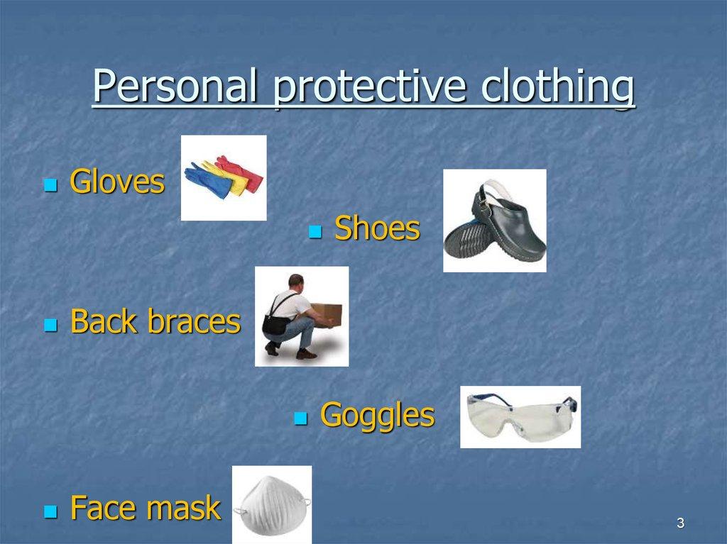Kitchen Safety Chapter 9 презентация онлайн