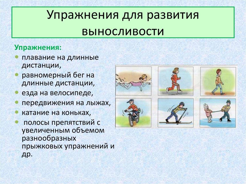 Диван Трансформер Цена В Москве