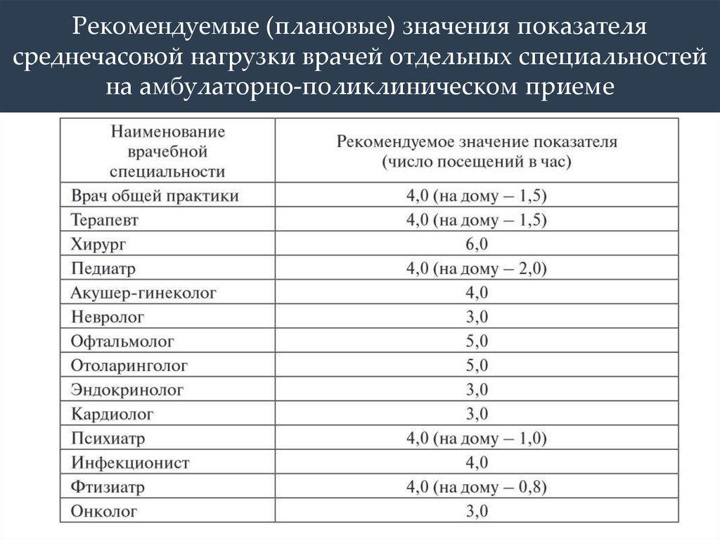 медь 1 кг цена в Александрово