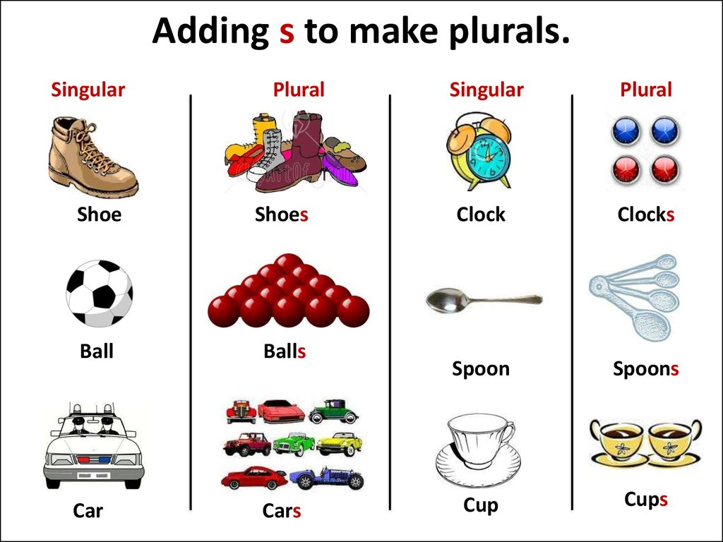 singular plural rules Modern russian has a singular vs plural number system, but the declension of noun phrases containing numeral expressions follows complex rules.