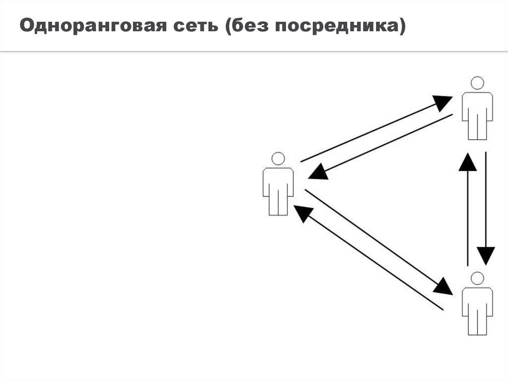 yutub-olimp-treyd-strategiya-20