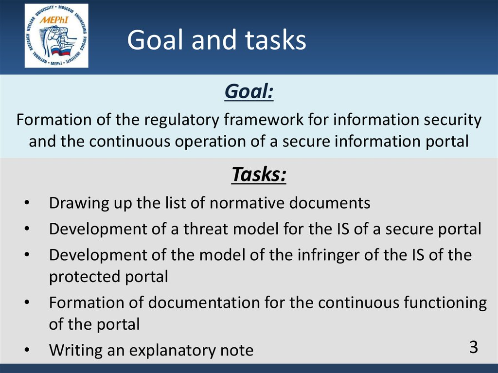 task complexity and goal specificity Task completion definition: it is a specific condition of a task, which matches certain completion criteria that is a special set of characteristics to recognize that a task was successfully accomplished.