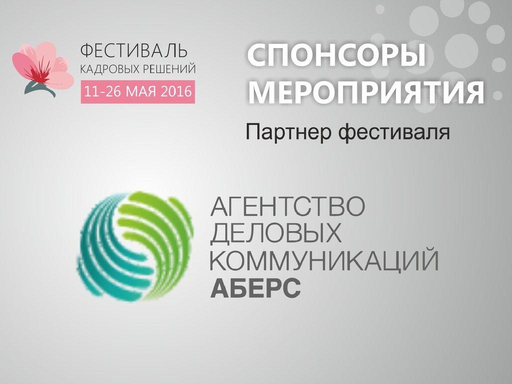 presentation online