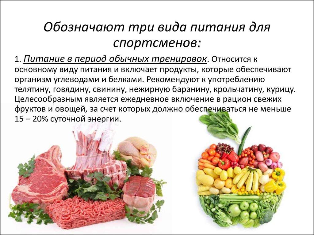 Рацион Питания Для Похудения Спортсменам. Спортивная диета для мужчин — меню, основные методики похудения на неделю, советы как готовить и потреблять добавки для похудения (135 фото)
