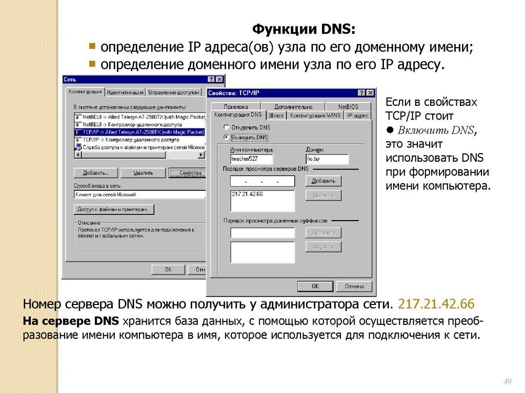 ebook Конспект