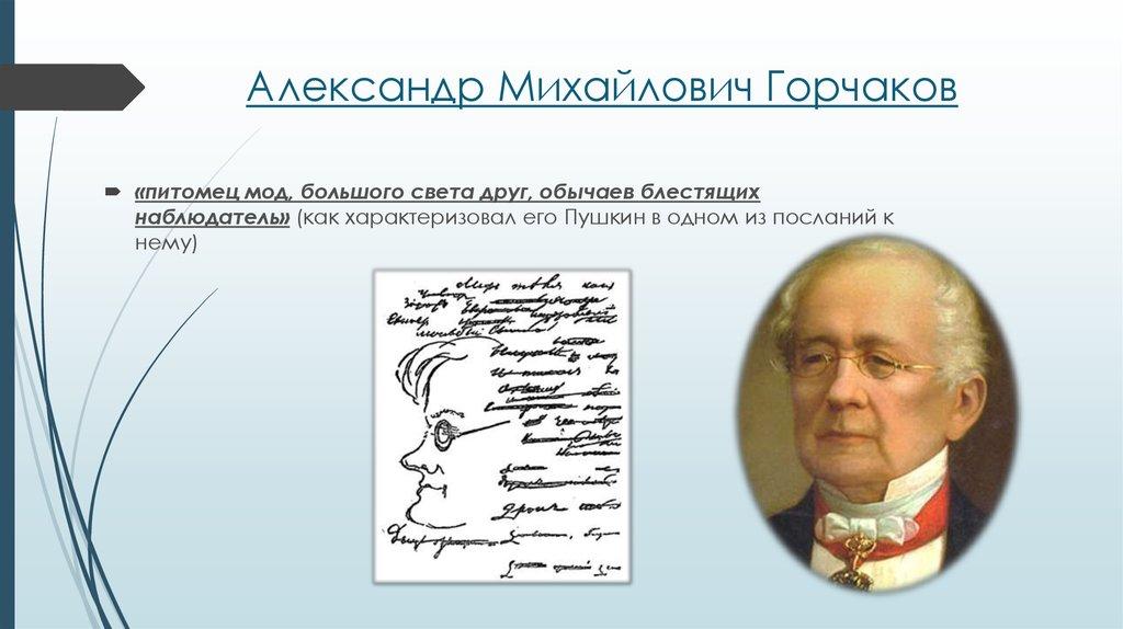 Горчаков и к открытки, приятных