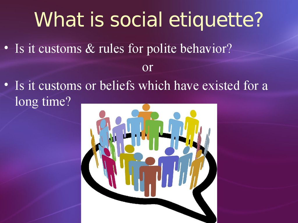 the rules of etiquette Golf etiquette learn the rules of basic golf manners according to golf etiquette, the sport of golf is played without guidance, supervision, or control by a coach, referee, or an umpire on the golf course.