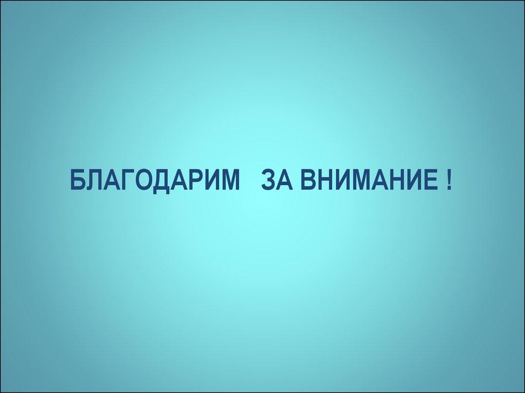 сми и культура речи доклад по русскому