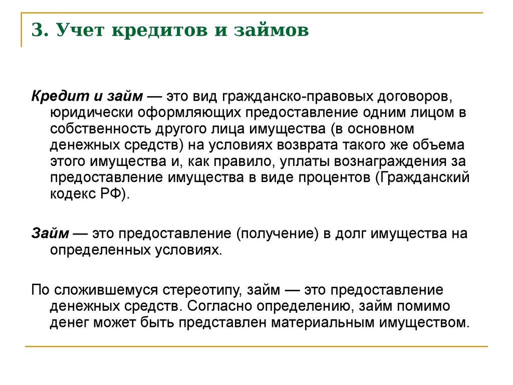 Займы на карту на несколько месяцев украина