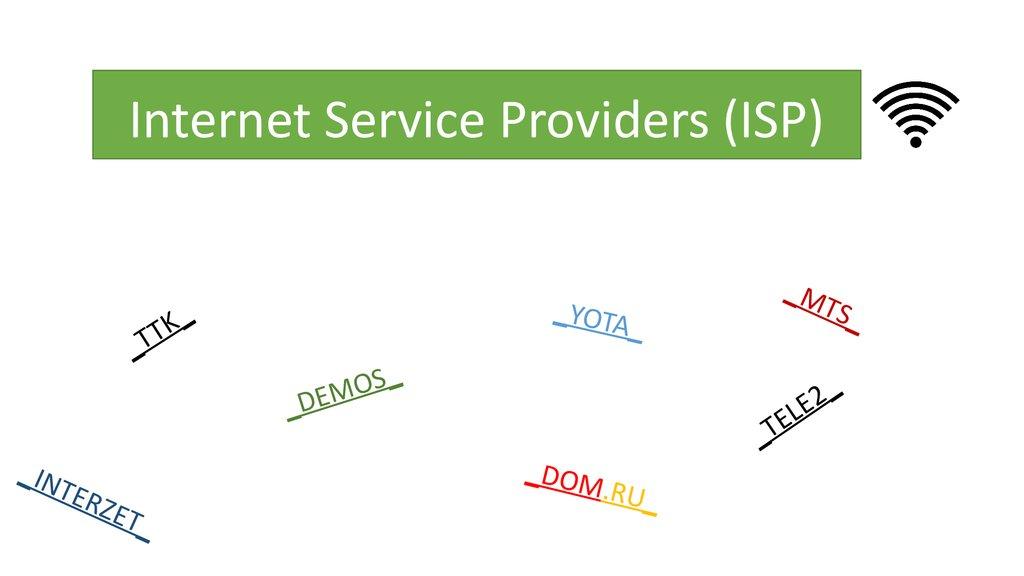 Rural alberta satellite internet providers