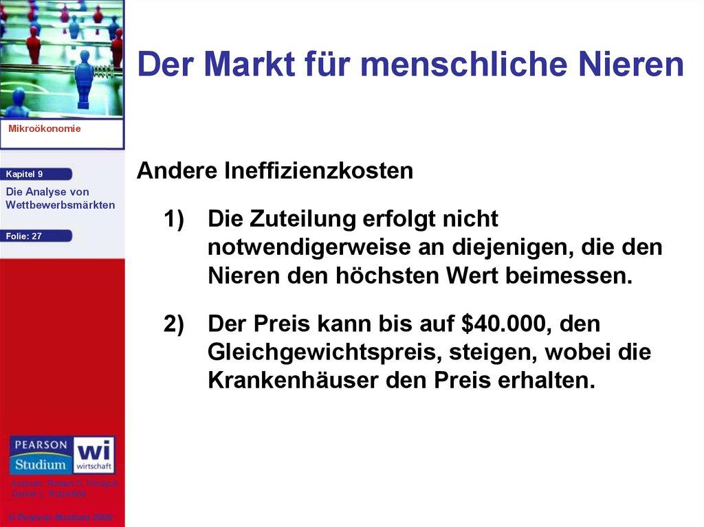 Fein Menschliche Harnwege Und Nieren Arbeitsblatt Antworten ...