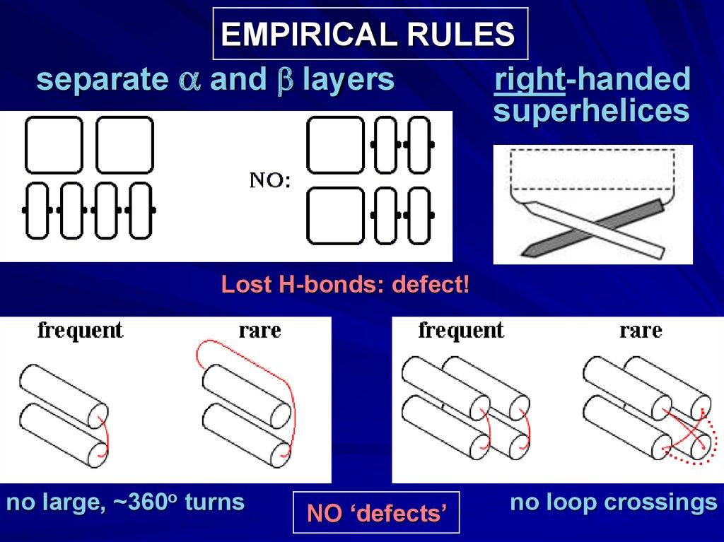 download fbl klein vogelbach functional kinetics die grundlagen bewegungsanalyse untersuchung behandlung 2007