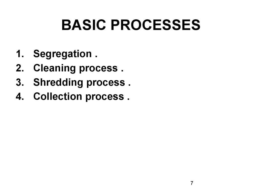 plastic waste used in road construction pdf
