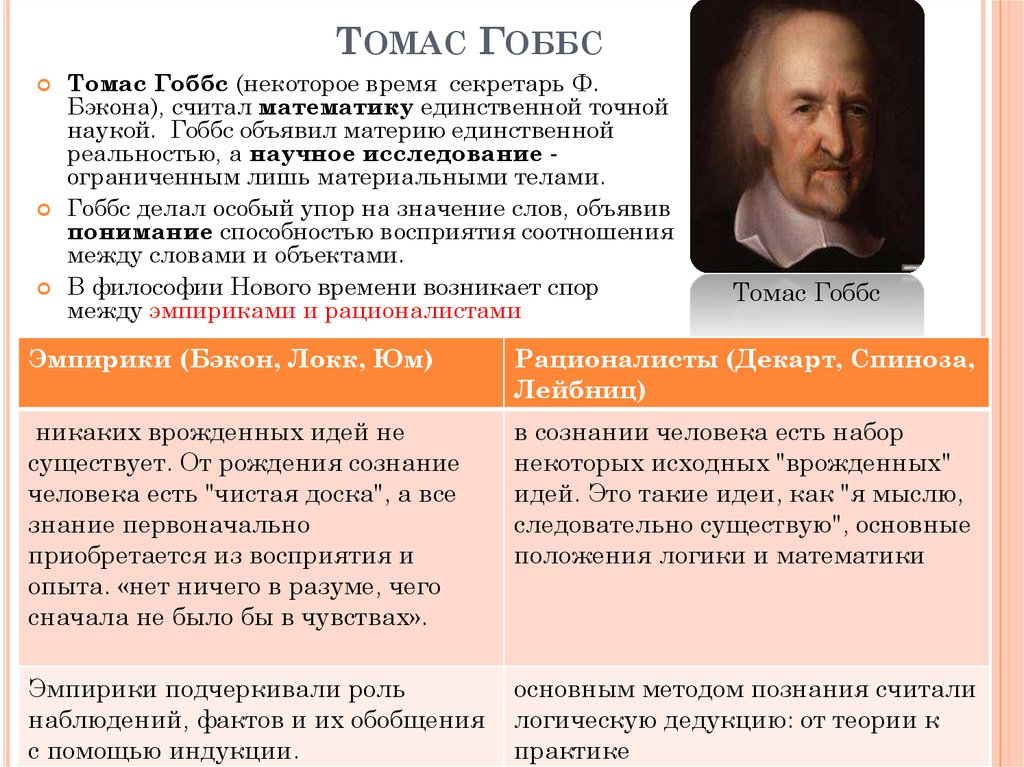 an overview of the role of thomas hobbes and his absolutism Hobbes, leviathan overview this is an introduction to the political views of thomas hobbes  hobbes is a stern defender of political absolutism.