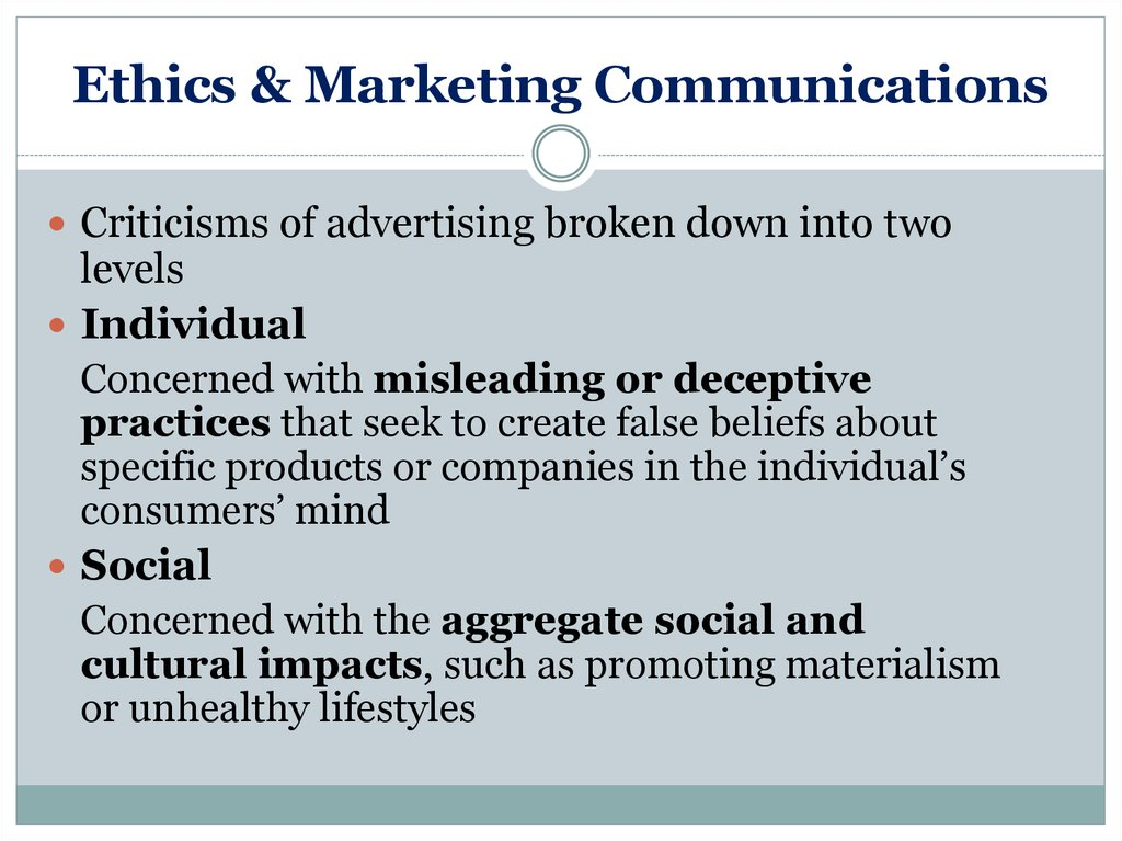 consumer behaviour marketing ethics Consumer behaviour is the study of how individual customers, groups or organizations select, buy, use, and dispose ideas, goods, and services to satisfy their needs and wants it refers to the actions of the consumers in the marketplace and the underlying motives for those actions marketers expect.