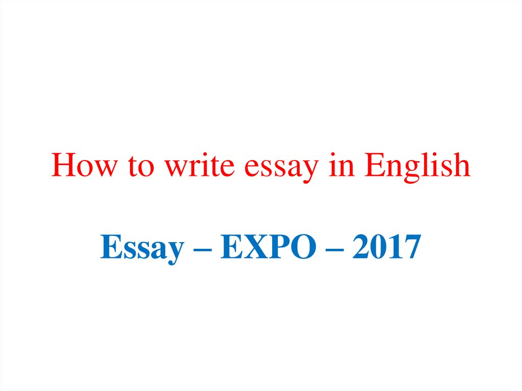 online essays in english English essay, junior english essays wwwukessayscom essays view hundreds of english essays online from the most reliable custom english essay writing.