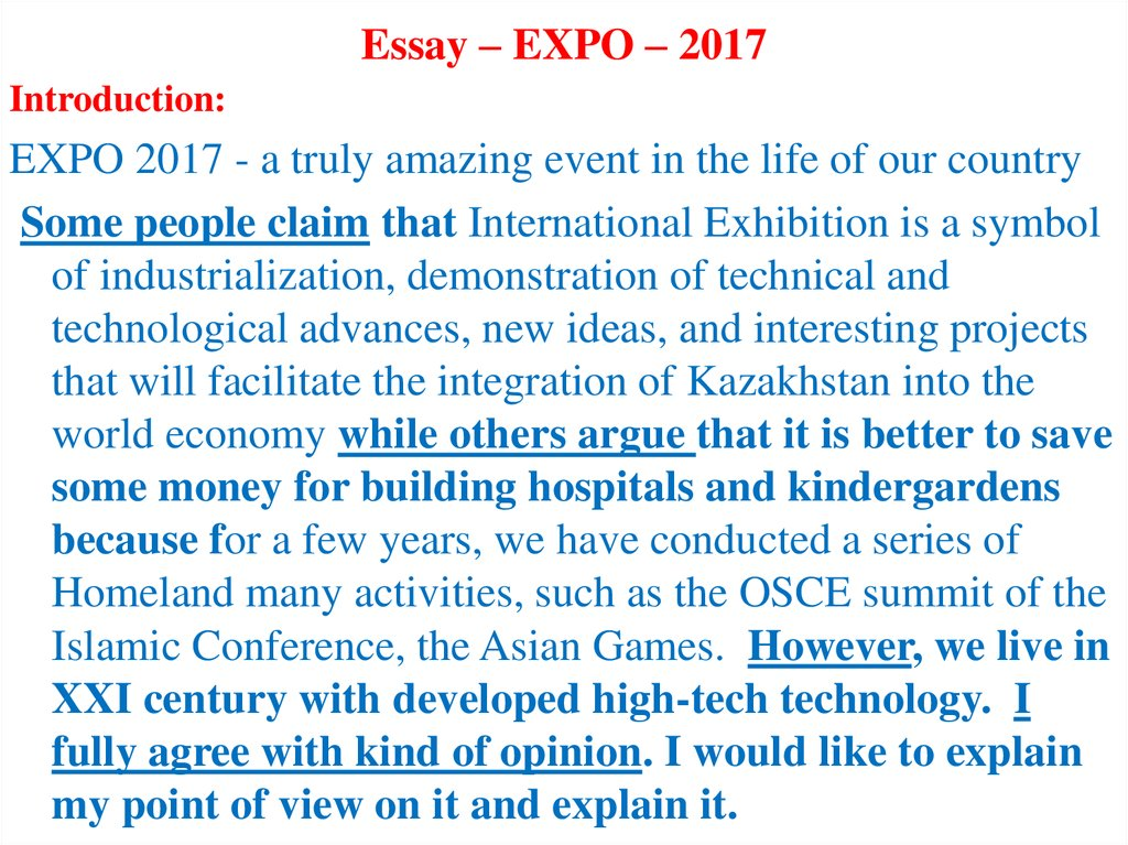 essay inc essay inc Get started handstar inc order description handstar inc handstar inc was created a little over 4 years ago by two college roommates to develop apps for smartphones.