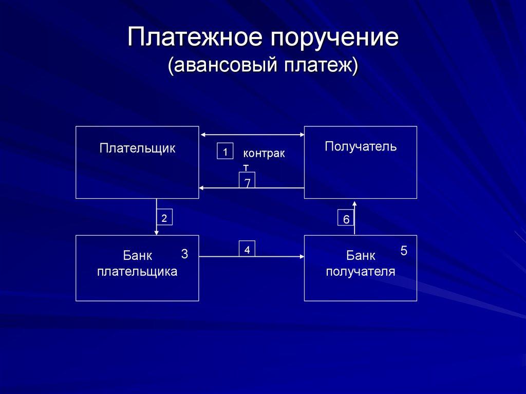 ebook jeu de paume