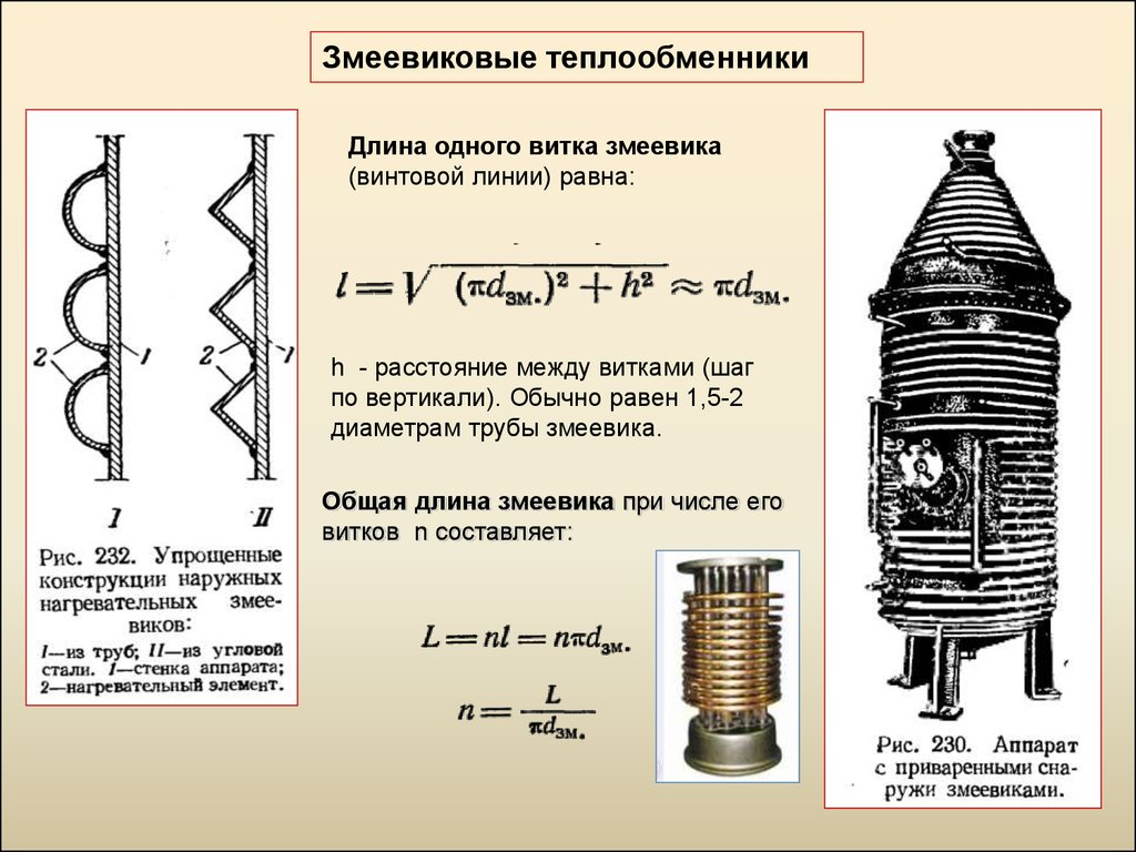 Теплообменники тепловые процессы Кожухотрубный испаритель ONDA SSE 61.301.3200 Якутск