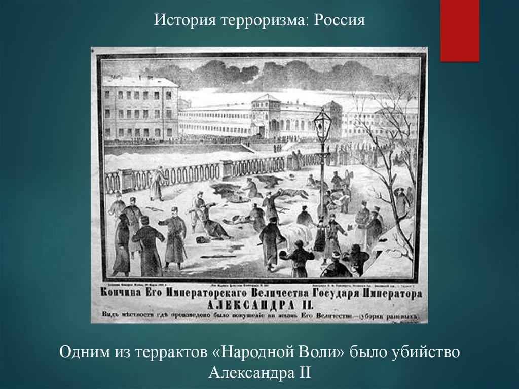 pdf Open Marxism,