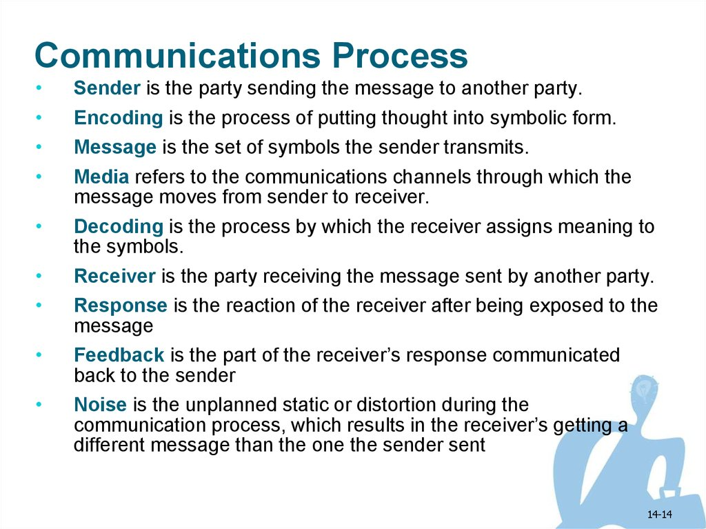 a study of the communication channels used Another communication channel is the m b w a(management by wandering around)  this is a communication practice in which executives get hp also used divisional reviews that would provide the transparency and cover all the important issues of the company-financial performance, training.