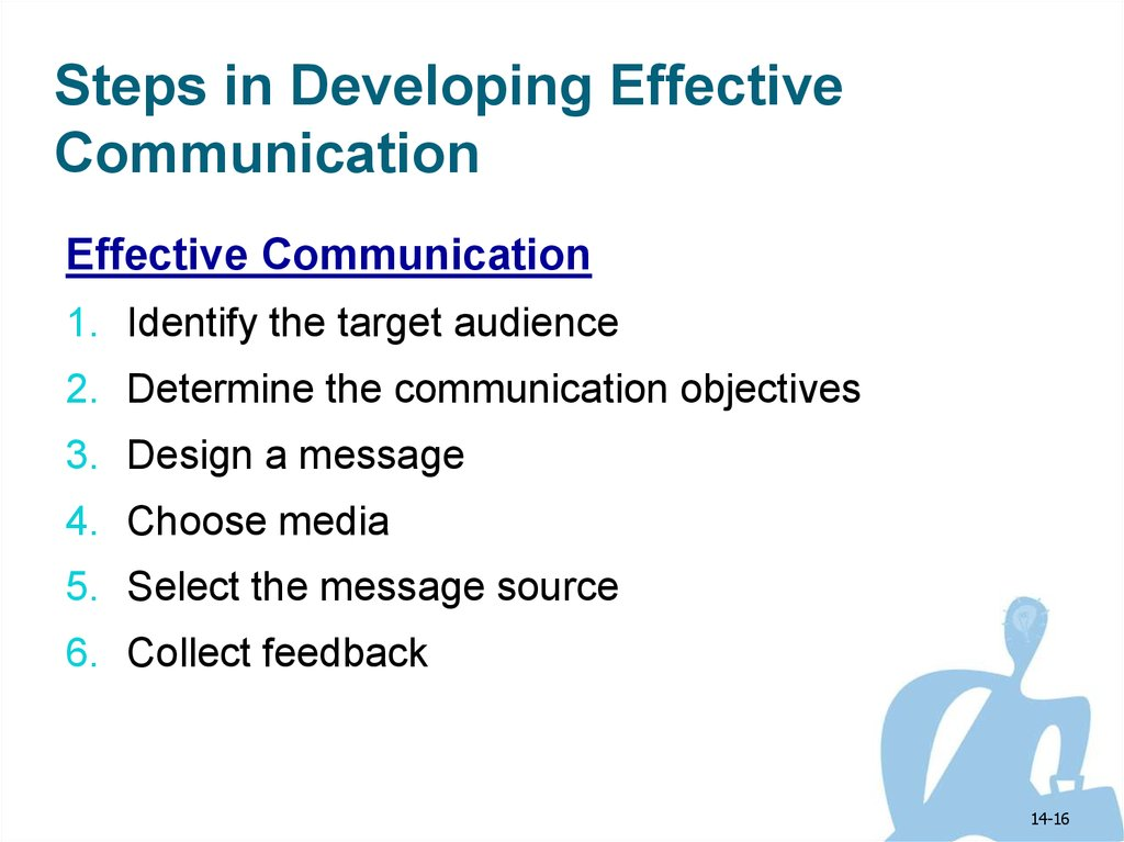 communication principles essay Communicative language teaching method essay principles oktober 15, 2018 warta jemaat  business meetings essay communication model essay on what love means dogs essay about my childhood dream government essay on friendship and love juliet guidelines college essay format sample our family life essay without traders (high school student.