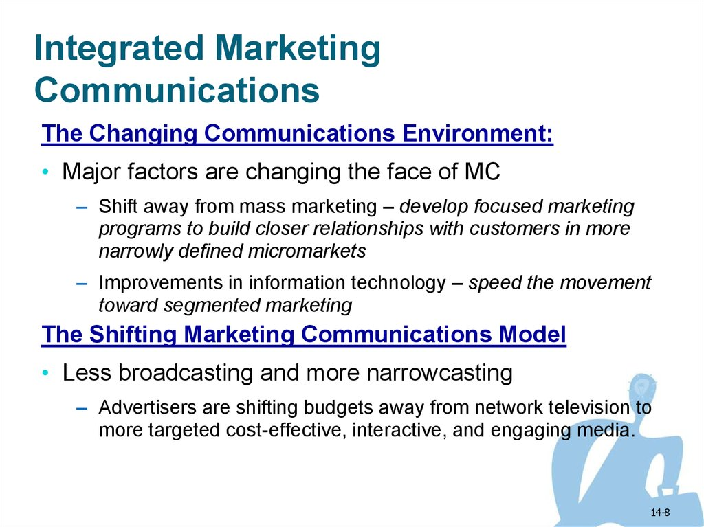 integrated marketing communications and customer satisfaction strategy Excerpt from essay : integrated marketing communication and customer satisfaction strategy discuss the company's advertising strategy and the coca-cola approach to integrated marketing communications (imc) strategies served as a the foundation for many of the concepts disney relies.