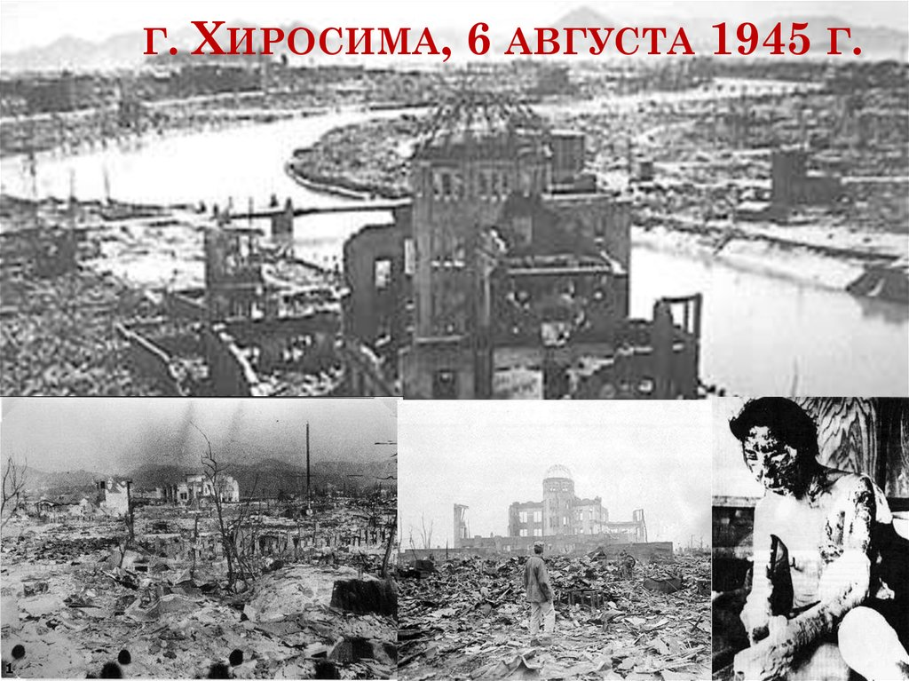 hiroshima a tragedy that could have been averted essay Hiroshima, a tragedy that could have been averted - the nuclear bombings of japan are very controversial topic, and is highly discussed and researched by the scholars and the general public.