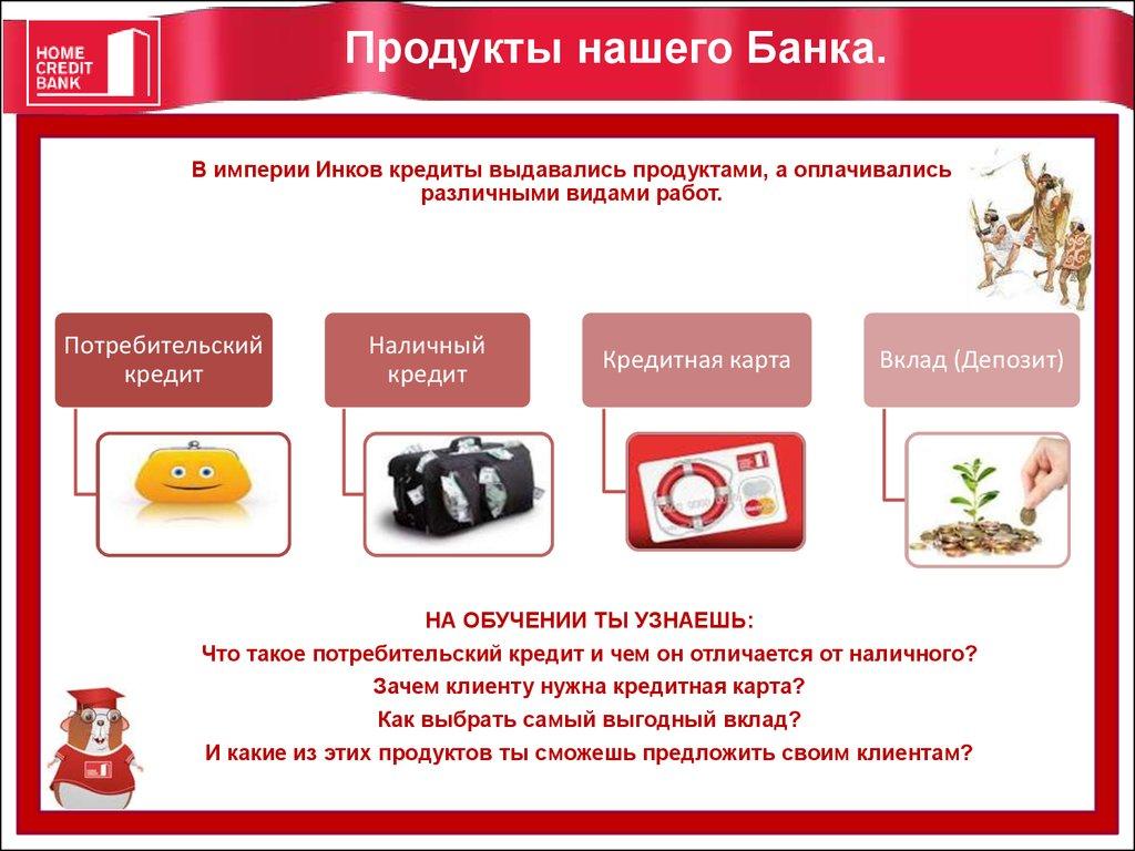 потребительский кредит home credit bank схема метро спб 2020 распечатать