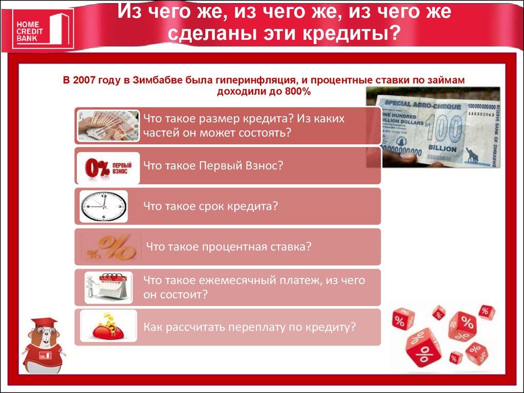 кредитная карта отп банка онлайн й канал