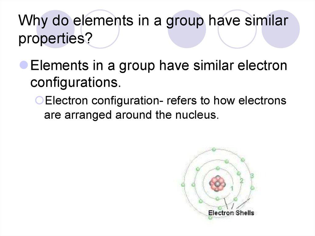 average atomic mass