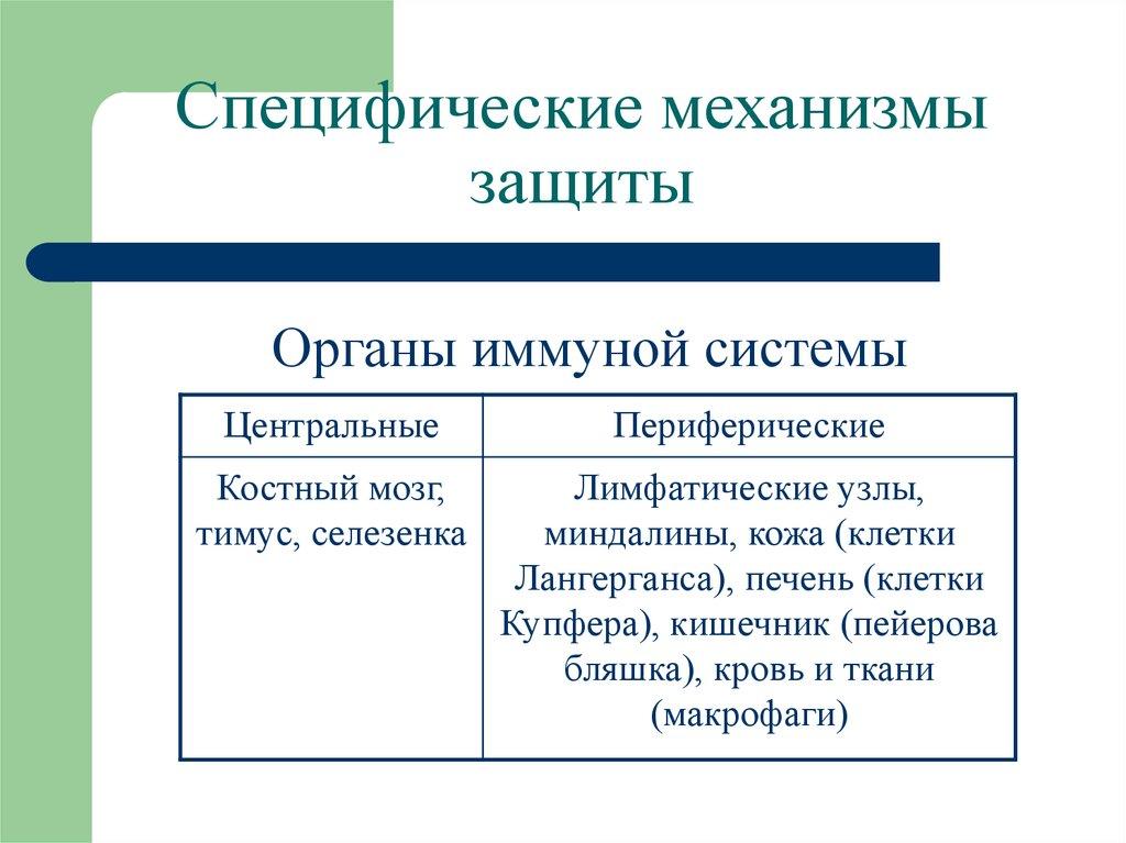 Литературные дневники / Стихи