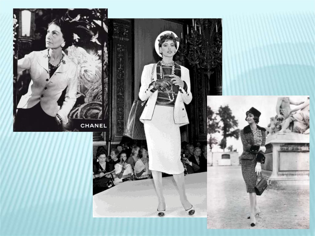89d7c352cfc6 Классический стиль одежды - презентация онлайн