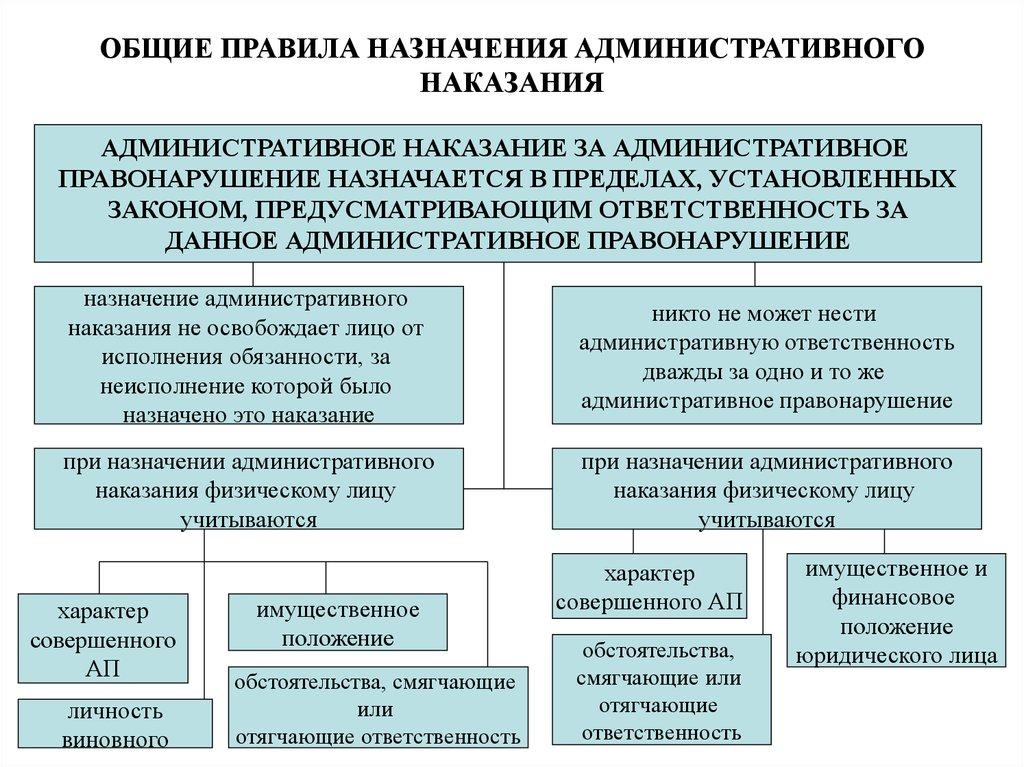 Судебные штрафы основания и порядок наложения шпаргалки