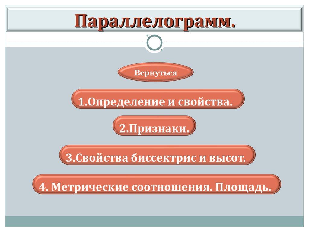 Самоорганизация социально экономических систем: Учеб.