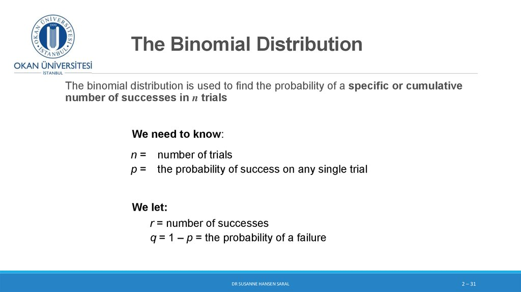how to find the variance of discrete probability distribution