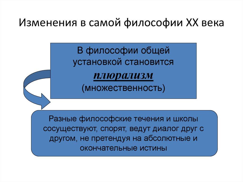 ebook chemistry of heterocyclic