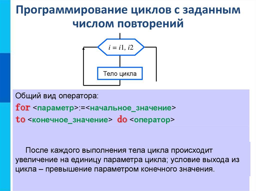book Информационные