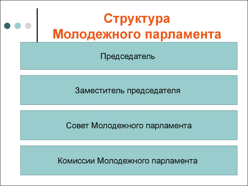 pdf Purine Metabolism