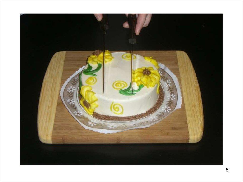 Optimal Envy Free Cake Cutting