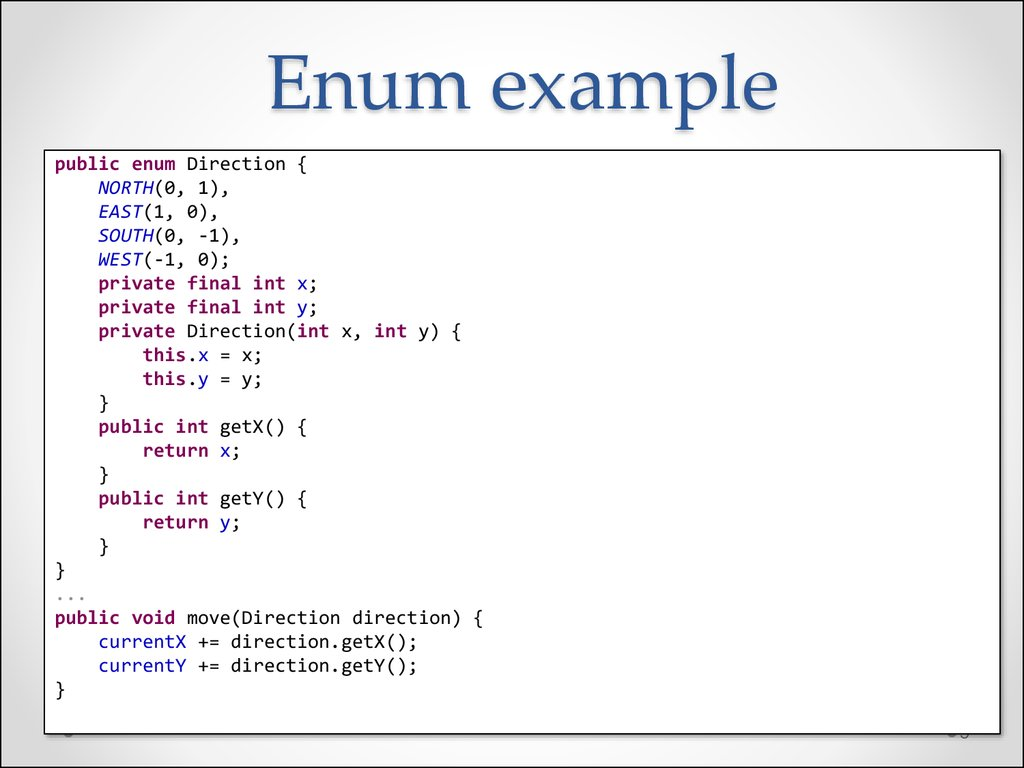 Enum switch case c# string / Bitcoin mining how to get paid