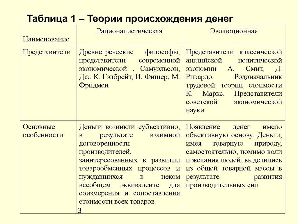 Московский кредитный банк москва отзывы